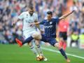 Прогноз на матч Малага - Реал Мадрид от букмекеров