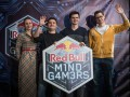 В Киеве состоялся первый всеукраинский турнир Red Bull Mind Gamers