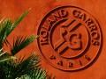 Ролан-Гаррос (ATP): Долгополов может встретиться с Вавринкой во втором раунде