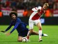 Юный футболист Аякса стал героем матча