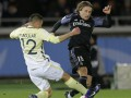 Модрич раскритиковал систему видеоповторов в матче Реала