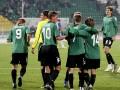 Клуб первого российского дивизиона готов занять место обанкротившегося Сатурна в Премьер-лиге
