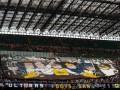 You'll never drink alone: фанаты Интера изменили знаменитый гимн Ливерпуля