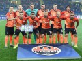Динамо Загреб - Шахтер: анонс и прогноз матча Лиги чемпионов