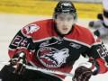 Мать погибшего хоккеиста Локомотива умерла от сердечного приступа