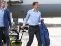 Giorgio Armani будет одевать Баварию