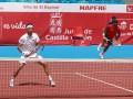 Стаховский стал победителем турнира в Испании в парном разряде