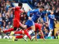 Челси - Лестер 3:0 Видео голов и обзор матча чемпионата Англии