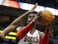 NBA: Состоялся первый громкий трейд