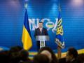 Янукович лично поддержит сборную Украины на Олимпиаде