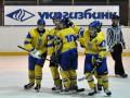ЧМ среди молодежи U-20: Украинцы крупно уступили белорусам
