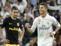 Атлетико - Реал Мадрид: где смотреть матч Лиги чемпионов