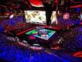 The International 2017: Valve раздала прямые инвайты