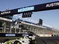 Гран-при Австралии остается без спонсора