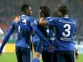 Кубок Германии: Шальке Коноплянки сыграет с командой второй Бундеслиги