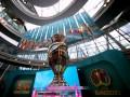УЕФА проведет собрание, на котором обсудят судьбу Евро-2020