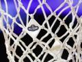 НБА: Шарлотт все же примет Матч всех звезд