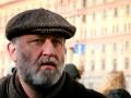Российский журналист: Очевидно, что ЧМ-2018 был куплен Россией как и Олимпиада в Сочи
