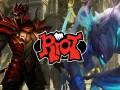 Riot Games отстранила двух комментаторов за расистские высказывания