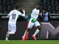 Футболисты Боруссии М отказались от части зарплаты