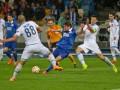 Эксперт: Наполи не ожидал, что Днепр не стал играть на 0:0