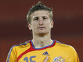 Лучший центральный защитник Восточной Европы перейдет в Динамо