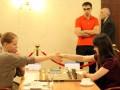 Женская сборная Украины – впервые чемпион мира по шахматам