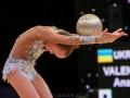Кубок Дерюгиной-2017: опубликована программа для разрядов