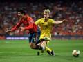 Испания - Швеция 3:0 видео голов и обзор матча отбора на Евро-2020