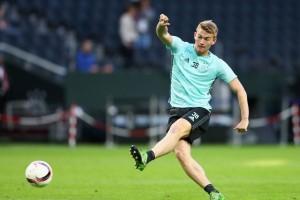 Защитник Аякса стал самым молодым финалистом еврокубков в истории