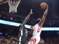 Данк Хардена через Грина – момент дня в НБА