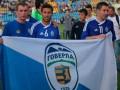 Новичок Премьер-лиги намерен усилиться игроками из ведущих европейских чемпионатов