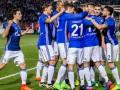 ПАОК - Шальке 0:3 Видео голов и обзор матча Лиги Европы