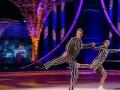 Российские фигуристы с улыбкой исполнили танец о Холокосте