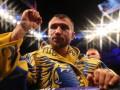 Ломаченко потеряет статус франчайзингового чемпиона WBC, если проиграет Лопесу