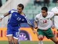 Болгария - Кипр - 2:0
