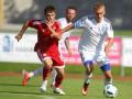Динамо – ЦСКА София 3:0 Видео голов и обзор товарищеского матча