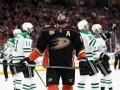 НХЛ: Калгари победил Филадельфию, Айлендерс уступил Вегасу