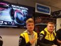Na'Vi сыграет в региональной квалификации к PGL Open Bucharest