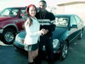 Мать детей Мейвезера нашли мертвой в собственном автомобиле