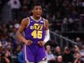 Роскошная передача Хардена и данк Митчелла - среди лучших моментов дня в НБА