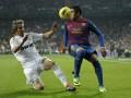 Защитник Реала хочет вернуться в Бенфику