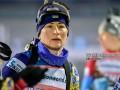 Вита Семеренко: Лучше бы смазала в ритме и уехала на круг
