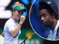 Свитолина подтвердила свои романтические отношения с известным теннисистом
