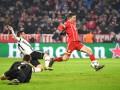 Бешикташ – Бавария: анонс матча Лиги чемпионов