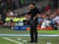 Лев получил предложение остаться в сборной Германии