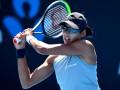На турнире WTA в Боготе судья отдал гейм проигравшей теннисистке
