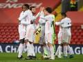 Реал обновил рекорд по выходам в полуфинал Лиги чемпионов