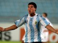 Металлист заплатит €5 миллионов за аргентинского форварда