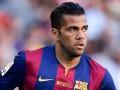 Защитник Барселоны: Неймар техничнее, чем Роналду